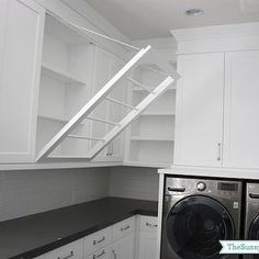 Drying Rack Ideas Images Laundry Room