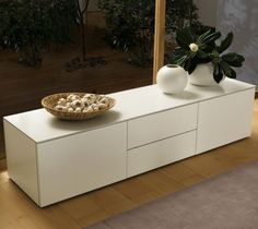 Porto Sideboard by King Living Singapore