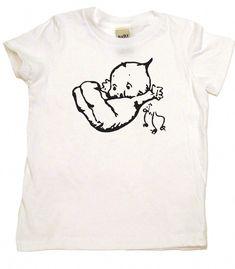 fd9aec60108dd Kewpie Toddler T-Shirt Cute Baby Gifts, Kewpie Doll, Cute Toddlers, Toddler