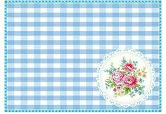 Ay.tozu Shabby Chic Wallpaper, Love Wallpaper, Decoupage Printables, Decoupage Paper, Paper Background, Vintage Paper, Vintage Flowers, Handmade Art, Vintage Images