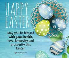 Happy Easter to all of you! In this page, we share the best Easter pictures, Easter wishes, quotes, message and sms. Best easter quotes and pictures Happy Easter Quotes, Happy Easter Wishes, Happy Easter Greetings, Maundy Thursday Quotes, Easter Greetings Messages, Friends Are Family Quotes, True Friends, Easter Play, Easter Bunny
