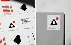 Bruch—Idee&Form on Branding Served
