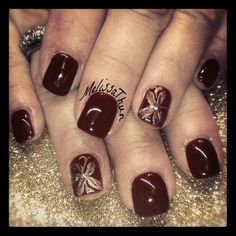 What is Japanese Nail Art?   The Beauty Momen