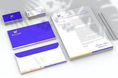 Business Marketing Branding Identity Keynote Template, Brochure Template, Flyer Template, Stationery Templates, Psd Templates, Marketing Branding, Business Marketing, Brand Guidelines Template, Brand Identity