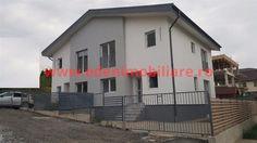 Casa/duplex in Manastur.
