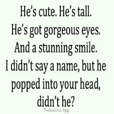 Austin Mahone :) Secret Crush Quotes, Cute Guy Quotes, Cute Quotes For Your Crush, Guy Friend Quotes, Guy Friends, Random Quotes, The Words, Gorgeous Eyes, Pretty Eyes