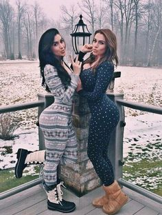pajamas matching set onesie print tight bodycon design footie jumpsuit christmas festive christmas festive winter outfits