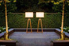 Info over verlichting buitenverlichting royal botania buitenlamp