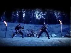In Finland we boast thousands of hardcore metal bands. During the wintertime, it gets pretty cold up here, too. For hardcore people like us, living in a hard...