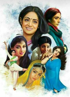 In life & death, cine goddess Sridevi held nation of movie-goers in thrall - Times of India ► Indian Bollywood, Bollywood Songs, Bollywood Actors, Bollywood Celebrities, Bollywood Fashion, Vintage Bollywood, Bollywood Cinema, Indian Actresses, Actors & Actresses