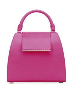 Wow!! $26.9 Michael kors Purse outlet, love these Cheap Michael kors Bags so much!!!Repin it now!