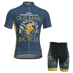 Athleisure, Mountain Bike Jerseys, Online Shopping, Pink Bike, Polyester Spandex Fabric, Costume, Cycling Bikes, Red And Blue, Gray Green