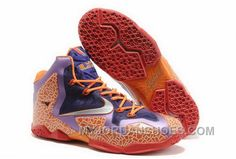 http://www.myjordanshoes.com/820632207-nike-lebron-11-2013-black-purple-red-running-shoes-bxez8.html 820-632207 NIKE LEBRON 11 2013 BLACK PURPLE RED RUNNING SHOES BXEZ8 Only $85.00 , Free Shipping!