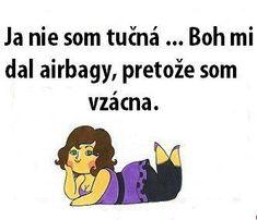 Každá žena je svým způsobem krásná | Vtipné obrázky - obrázky.vysmátej.cz