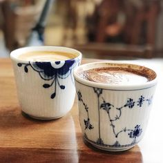 Rainy day coffee at @kopenhagencoffee. These cups  #weekendvibes #cafehopkl #kopenhagencoffee  via ELLE MALAYSIA MAGAZINE OFFICIAL INSTAGRAM - Fashion Campaigns  Haute Couture  Advertising  Editorial Photography  Magazine Cover Designs  Supermodels  Runway Models