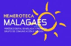 UN POLICIA LOCAL FUERA DE SERVICIO DETIENE A UN INDIVIDUO QUE, PRESUNTAMENTE, AGREDIÓ A SU EX PAREJA   Periodico Digital de Málaga y Provincia