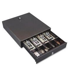 FireKing CD1314 Compact Cash Drawer By FireKing