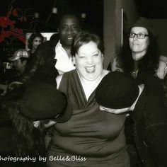 Miss Belle and Strife Shenanigans Www.socialstriferock.com Www.gofundme.com/uptightvideo #support #indie #rock  Www.belleandbliss.com Bliss@belleandbliss.com Belle@belleandbliss.com Www.roguemusiczine.com #support #indie #music