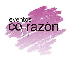 Bodas y otros eventos bcn: EventosConRazón
