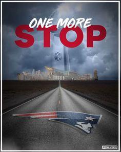 2/4/18 Best Football Team, Football Baby, Football Memes, Football Season, Gronk Patriots, Patriots Cheerleaders, Cbs Sports, Boston Sports, New England Patriots Memes