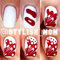 190 Best Nail Polish Images On Pinterest Nail Polish Nail Paint