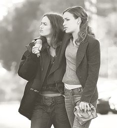 Imagine me and you...love that movie