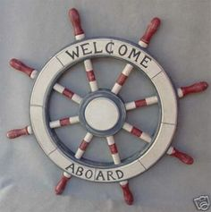 nautical ship decor | Recent Photos The Commons Getty Collection Galleries World Map App ...