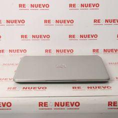 Portátil HP14-N013SA de segunda mano E278751 | Tienda online de segunda mano en Barcelona Re-Nuevo