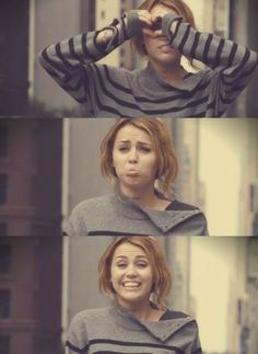 I dont like miley cyrus (now) and didnt like this movie but am in love with her wadrobe in it!