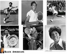 first Black woman to win Wimbledon singles championship Althea Gibson, Tennis Players, Wimbledon, Black Women, Woman, Women, Dark Skinned Women
