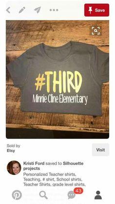 4cf18722 Kindergarten Teacher Shirts, Teaching Shirts, T Shirts For Teachers, Teacher  T Shirts,