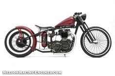 18 Popular Bike Project Images Motorbikes Motorcycles Custom Bikes