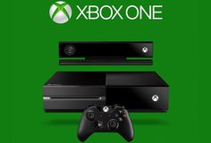 Xbox One Tips And Tricks Explained
