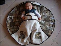 La dotazione iniziale per il bambino. Commenti: LiveInternet - Russo di servizi online Diaries
