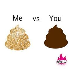 Me vs you 👻💜 discovered by Skater.princess on We Heart It Me Vs You, Funny Images, Funny Pictures, Funny Pics, Ghetto Red Hot, Babe Quotes, Quote Life, Funny Picture Quotes, You Funny