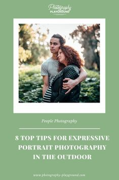 8 Top Tips for Expressive Portrait Photography in the Outdoor | Looking for outdoor portrait photoshoot ideas or wondering what camera settings to use for outdoor portrait photography? Click through to get outdoor portrait photography tips on camera settings, the best lenses, the best light, composition and backgrounds. #outdoorportraits #portraitphotographytips #outdoorphotoshoot #naturephotoshoot #portraitphotoshoot Street Photography Tips, Outdoor Portrait Photography, Outdoor Portraits, Candid Photography, Sunset Photography, People Photography, Photography Tutorials, Silhouette Photography, Environmental Portraits
