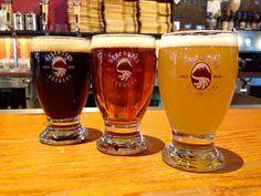 deschutes brewery in