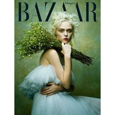 """zemotion: """" From my Harper's Bazaar Vietnam January 2017 cover shoot with Coco Rocha. ❤️ Photography: Zhang Jingna Stylist: Phuong My Model: Coco Rocha Hair: Linh Nguyen Makeup: Tatyana Harkoff Nails: Nori Photo Assistants:. Modeling Fotografie, Fotografie Portraits, Fashion Fotografie, Vogue Photography, Beauty Photography, Portrait Photography, Photography Flowers, Photography Ideas, Photography 2017"""