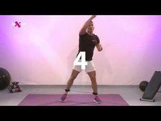 HipNthigh - BUTT AND LEGS WORKOUT 12 - YouTube Ballet Skirt, Workout, Legs, Youtube, Fashion, Moda, Tutu, Fashion Styles, Work Out