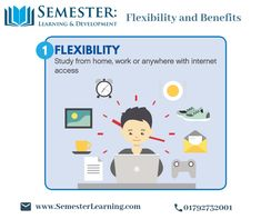 We can help training providers set up remote learning systems such as Learning Managment Systems (LMS), e-portfolios and train your staff how to use them. Mature Student, Online Quizzes, Increase Flexibility, Learning Courses, Use Of Technology, Electronic Engineering, New Things To Learn, Online Courses, Online Business