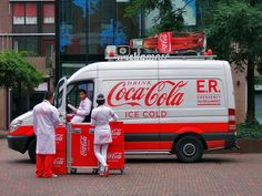Coca Cola ice cold | Flickr - Photo Sharing!