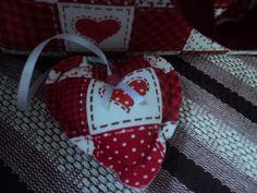 Bolsa/Sacola ou Eco Bag http://fazendoartecomaclau.blogspot.com.br/2015/11/bolsasacola-ou-eco-bag.html