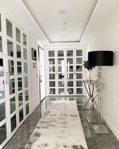 Master Bedroom Design, Home Decor Bedroom, Style At Home, Turkish Decor, Beautiful Closets, Entry Hallway, Entrance Design, Home Decor Styles, Home Fashion