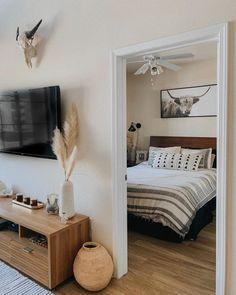 Boho chic #LTKhome details care of @butwhatshouldiwear | Get ready-to-shop deta...-#bedroom #bedroomdecor #bedroomdecoration #bedroomdesign #butwhatshouldiwear #liketkit #livingroomdecor #livingroominspo #livingroomstyle #LTKhome