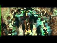 """""""Da Servidão Moderna - Documentário independente; O texto foi escrito na Jamaica em outubro de 2007 e o documentário foi finalizado na Colômbia em maio de 2009. O filme foi elaborado a partir de imagens desviadas, essencialmente oriundas de filmes de ficção e de documentários. O objetivo principal deste filme é de pôr em dia a condição do escravo moderno dentro do sistema totalitário mercante e de evidenciar as formas de mistificação que ocultam esta condição subserviente"""""""