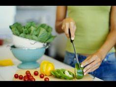 Come dimagrire velocemente in una settimana - dieta per perdere peso in ...
