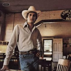 George Strait being gorgeous! #RealCountry