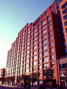 89 Best Luxury Rentals Manhattan Images Manhattan Apartments Flats