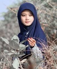 http://bdec.binadarma.ac.id/forum/topik-61-natural-skin-care-with-flax.html