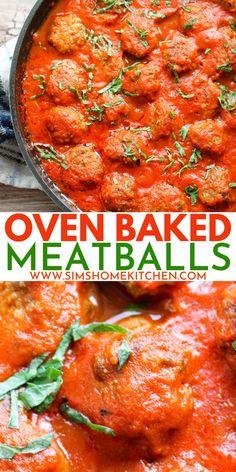 Dinner Recipes Easy Quick, Best Dinner Recipes, Vegetarian Recipes Dinner, Meal Recipes, Pork Recipes, Drink Recipes, Delicious Recipes, Breakfast Recipes, Easy Meals
